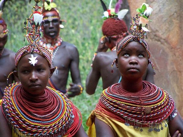 """Képtalálat a következőre: """"kenya nők"""""""