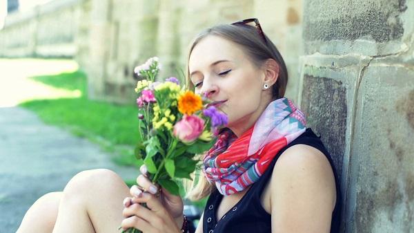 A csillagjegyedhez illő növény segíthet értékelni és megélni az adott  pillanatot. eab35195b9
