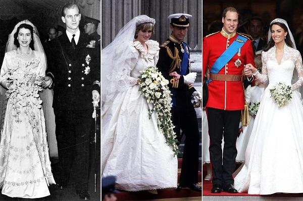 23aa0eca56 Harry herceg és Meghan hercegné három héttel ezelőtt kötötte össze az  életét, ám az embereket még mindig foglalkoztatja a téma, amivel  kapcsolatban ...