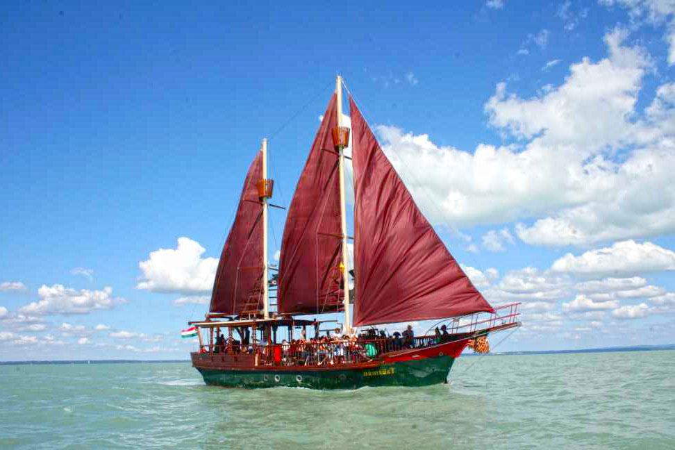 nassau bahama-szigetek csatlakoznak