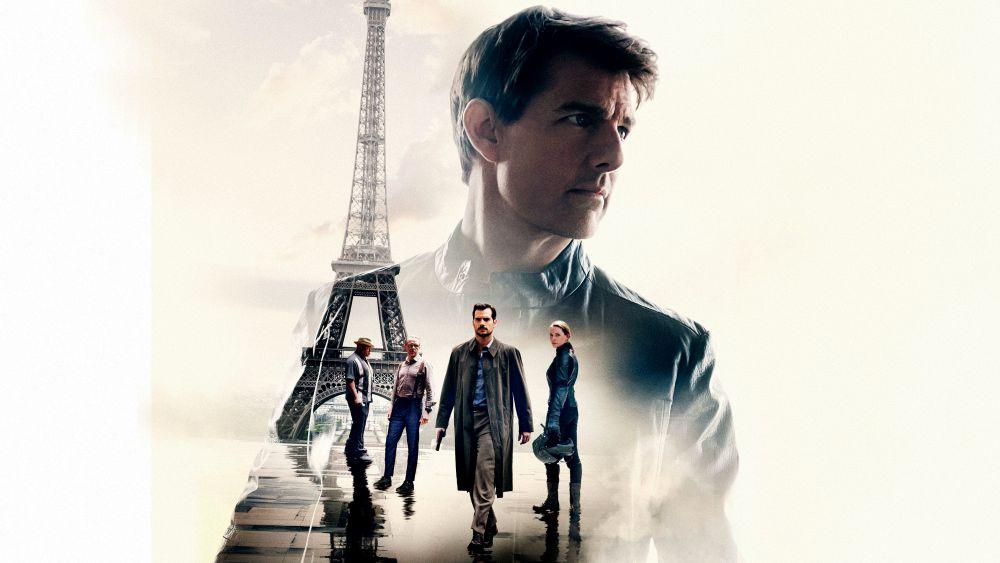 A szakadék széléről tért vissza a Mission  Impossible  8add9de85e