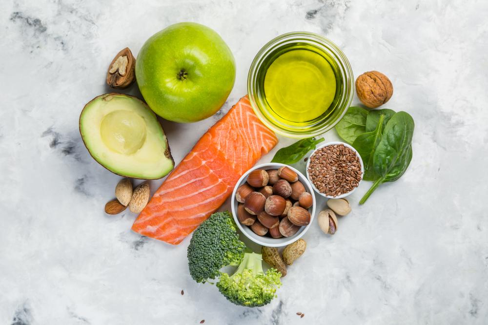 A fehérje diéta előnyei és hátrányai - Hír.ma